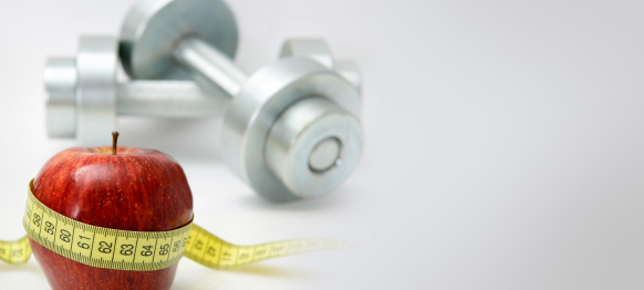 weight loss centres in chennai railway